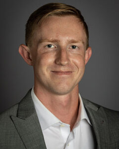 Michael Netteberg Florida Realtor