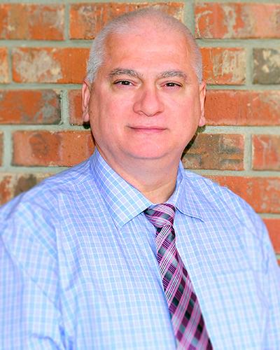 Sebastian Salontai Atlanta Realtor