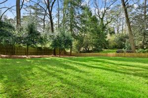 Collette McDonald Decatur Homes for Sale