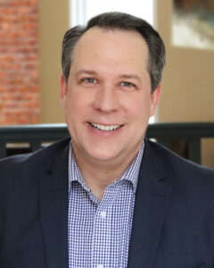 Dustin Lewis Real Estate Agent in Atlanta, GA