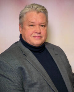 Neal Scott Real Estate Agent in New York