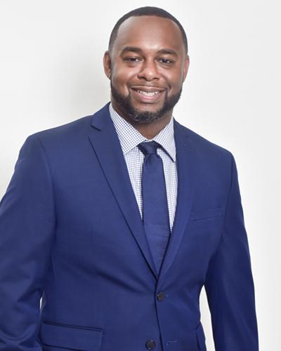 Bobby Turner - Real Estate Agent in Atlanta, GA
