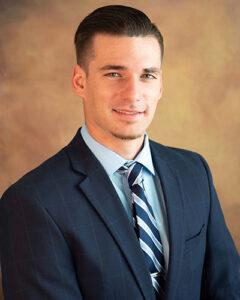 Hayden Warren - Real Estate Agent in Atlanta, GA