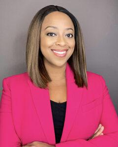 Judith Franklin - Real Estate Agent in Atlanta, GA