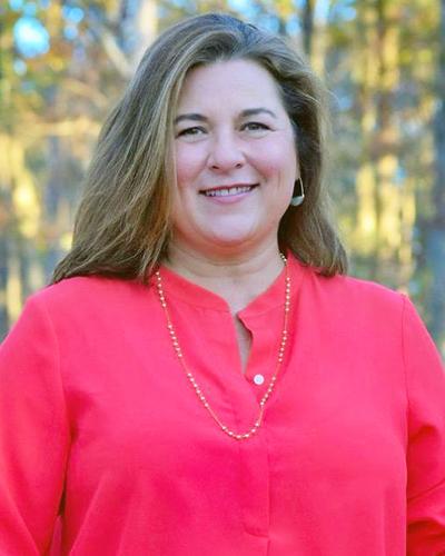 Susan Haddon - Real Estate Agent in North Atlanta, GA