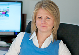 Violeta Vili Nikolova - Realtor in North Metro Atlanta, GA