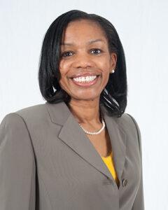 Dawn Robertson - Real Estae Agent in Atlanta Metro East