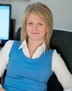 """Violeta """"Vili"""" Nikolova - Real Estate Agent in North Metro Atlanta, GA"""