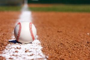 East Cobb Baseball Marietta, GA