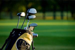 Atlanta Country Club Golf